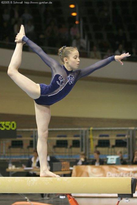 German Championships 2005