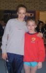 Liukin&Semenova