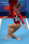 aOlympics+Day+2+Artistic+Gymnastics+NItAraRmD_6l